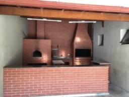 Apartamento na V. Alpina, 3 quartos, 2 banheiros, 1 garagem, reformado, ótimo condomínio
