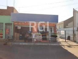 Prédio inteiro à venda em Jardim betânia, Cachoeirinha cod:VI4026