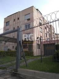 Apartamento à venda com 2 dormitórios em Partenon, Porto alegre cod:MI269559