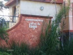Terreno à venda em Aberta dos morros, Porto alegre cod:MI7509