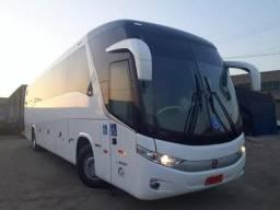 Ônibus Paradiso 1200 G7 Mercedes Parcelado