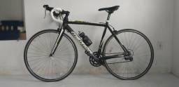 Vendo bike Speed Merida