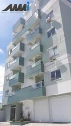 Barcelona Apartamento com 3 quartos Semi-Mobiliado Gravata