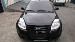 Ford K@ $11,500 c/direção hidráulica - 2009