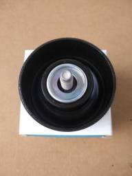 Polia reguladora correia dentada- S10/TrailBlazer 2.8 2012 Em diante