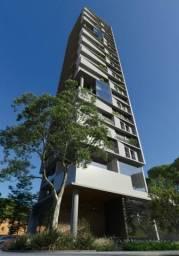Pré-Lançamento Flat em Manaira