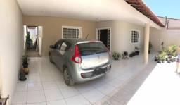 Casa Bairro Vila Débora Terreno 10x20 - Líder Imobiliária