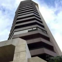 Edf° Ibiza - 500 m2 #4088