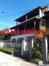 COD-024: Casa em Pendotiba - Niteroi