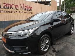 Toyota Corolla GLi 1.8 Flex Aut