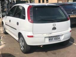 Corsa Premium 2005 - 2005