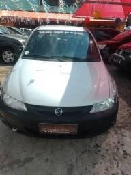 Chevrolet celta ano 2003 - 2003