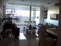 Apartamento 3 Quartos com 2 Garagens à Venda na Pituba (772084)