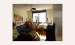 Apartamento à venda com 2 dormitórios em Cidade baixa, Porto alegre cod:VI3150