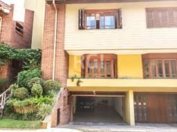 Casa de condomínio à venda com 3 dormitórios em Três figueiras, Porto alegre cod:GS3366