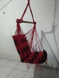 Redes cadeiras