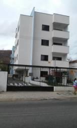 Vendo Apartamento no Centro, 3 quartos a 17 Km de Guaramiranga
