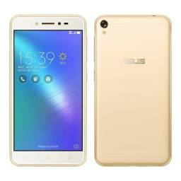 Celular ASUS Zenfone Live 32g
