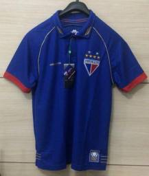 Camisa Fortaleza Modelo 2018.10-23