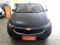 CHEVROLET ONIX 2018/2018 1.0 MPFI LT 8V FLEX 4P MANUAL - 2018