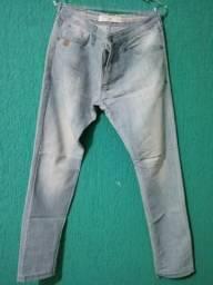 40eb5c7be Calça jeans Tropical Brasil
