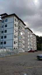 Apartamento em Santa Isabel, Domingos Martins, ES