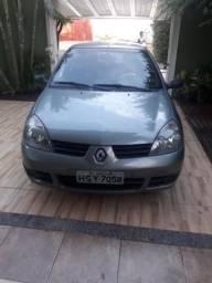 Vendo Clio 2007/2008 - 2007