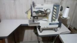 Maquina Galoneira Silindrica Industrial ( Siruba )