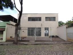 Prédio para aluguel, 1 vaga, Porto Velho - Divinópolis/MG