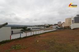 Lote para aluguel, São José - Divinópolis/MG