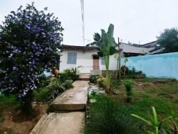 Casa 2 quartos com quintal no Barreto - Trav. Peçanha