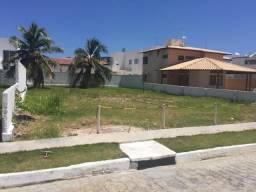 Terreno - Barra de São Miguel