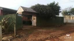 Residência na Vila San Martin com 3 quartos