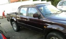 L200 hpe - 2005