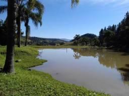 Sitio em São Pedro de Alcântara
