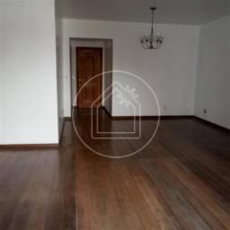 Apartamento à venda com 2 dormitórios em Tijuca, Rio de janeiro cod:834182