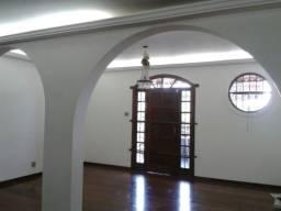 Título do anúncio: Casa à venda com 4 dormitórios em Sao lucas, Belo horizonte cod:18634