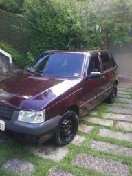 Uno 2004 2005 - 2005