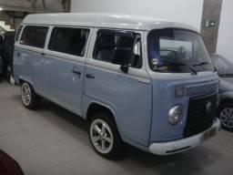 Volkswagen Kombi Last Edition 1.4 Flex 2014