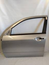 Título do anúncio: Porta Mitsubishi Airtrek 2004/2008 Dianteira Lado Esquerdo
