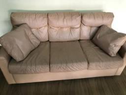 NoSofá cama dobrável plenitude