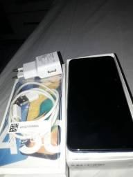 Samsung Galaxy A30 64GB
