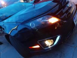 Fusion SEL 2.5 4cc * 2012/2012 - 2012