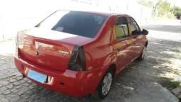 Renault Logan 1.0 - 2010 - 2010
