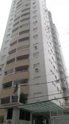 Apartamento 2 dormitórios,1 suíte, andar alto, Lazer, Guilhermina