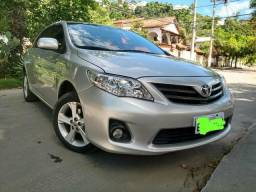 Toyota corolla xei 2.0 - 2012