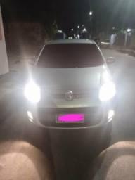 Vendo Fiat Palio - 2015