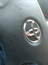 Vendo Toyota Corolla 2005 seg - 2005