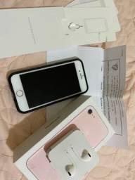 IPhone7 / 32Gb $1.850
