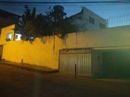 Casas em Sucupira